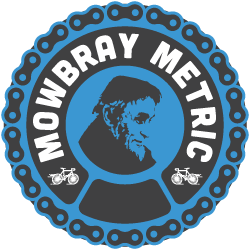 Mowbray Metric